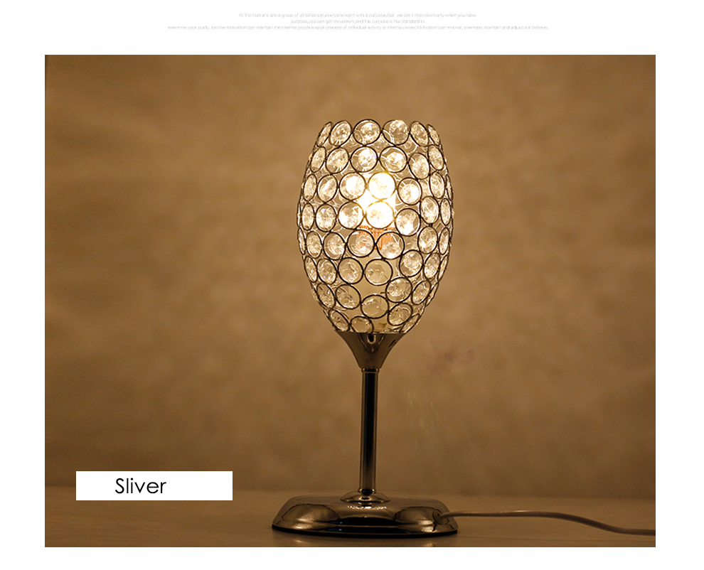 modern crystal table light (13)