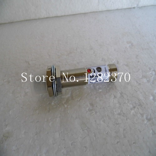 Nouveau commutateur de capteur BALLUFF authentique dorigine BLE 12M-PA-1PD-S4-C spotNouveau commutateur de capteur BALLUFF authentique dorigine BLE 12M-PA-1PD-S4-C spot