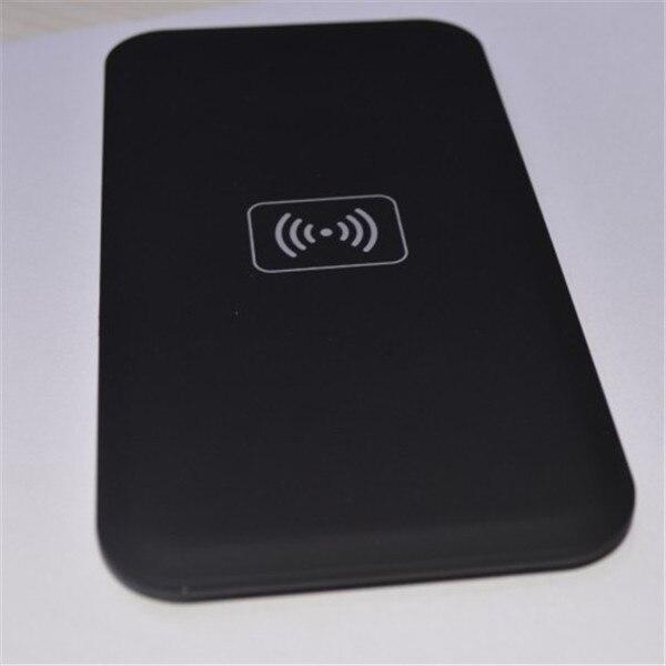 EYON Qi անլար լիցքավորման լիցքավորիչ - Բջջային հեռախոսի պարագաներ և պահեստամասեր - Լուսանկար 4