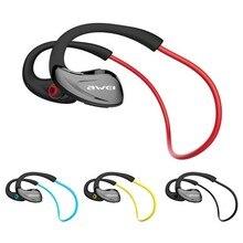 купить YEINDBOO Bluetooth Headphone Waterproof In-Ear Wireless Sport Headset Stereo Earbus Lossless HD Gaming Calling Earphone With Mic дешево