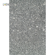 Laeacco Dreamy Glitters Portrait Wedding Photocall Photography Backgrounds Customized Photographic Backdrops For Photo Studio
