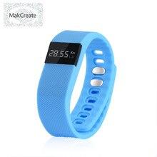 Wasserdicht android verschleiß smart gesundheit smartwatch gesundheit smart watch armband für samsung iphone 6/6 s huawei xiaomi