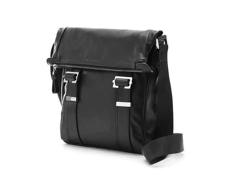 Fashion men leather laptop bag f791dcb8cc9
