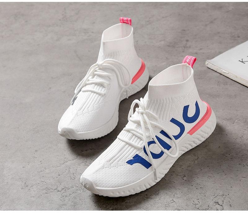 super-light-socks-sneakers-for-women-sports-running-shoes (22)