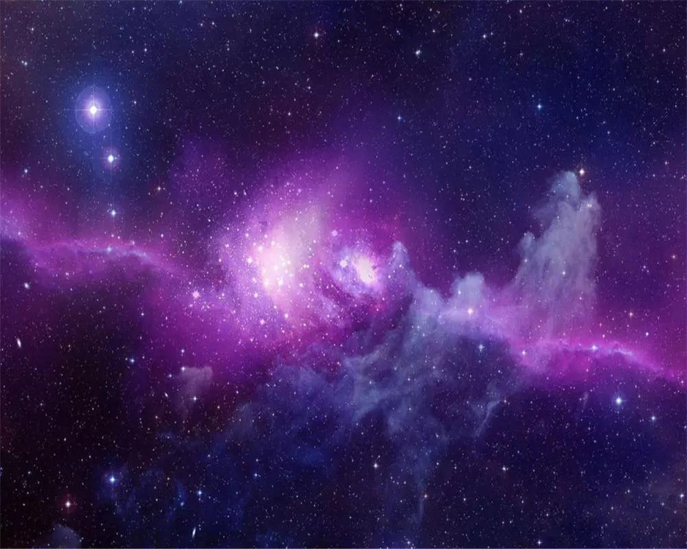 galaxy tumblr - HD1920×1200