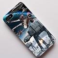 "Capa, star Wars # 1 caso, caso, para Apple Iphone 5 5S / 4 4S / 5c / 6 ( 4.7 "" ) / 6 plus ( 5.5 "" )"