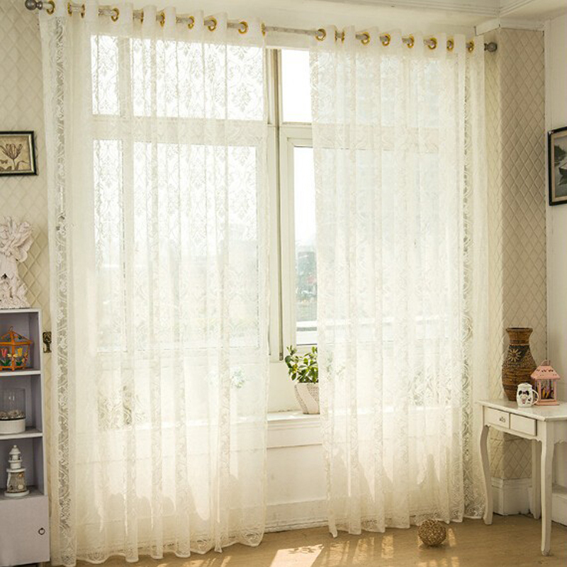 cortina para sala luxury curtains for living room summer