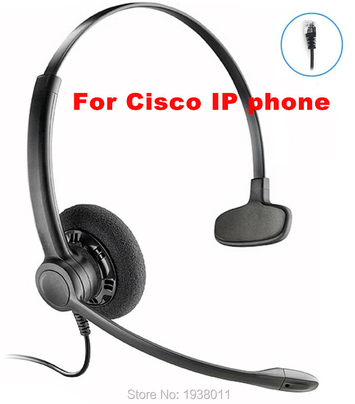 popular rj9 headset buy cheap rj9 headset lots from china. Black Bedroom Furniture Sets. Home Design Ideas