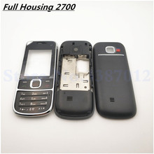 Buy nokia 2700 classic and get free shipping on AliExpress com