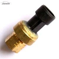 YAOPEI Sensor de Pressão de Óleo de Alta qualidade Auto Peças Genuínas DO OEM 2CP5-71-20 para Sensata