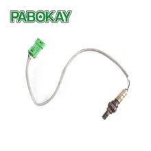 FOR Peugeot Oxygen Sensor 16287S 16289V 1628AA 1628KN 1628KY 1628NY 0258006185 LS6185 0258986615 9636876580 96368765 9636968380
