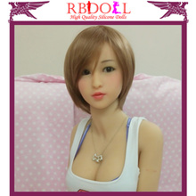 new products 2016 innovative product 148cm high quality realistic silicone sex love doll sex toys for men