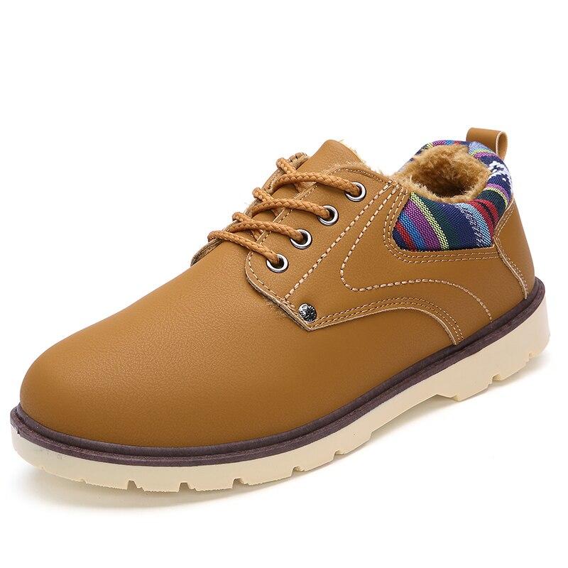 Online Get Cheap Mens Waterproof Boots Sale -Aliexpress.com ...