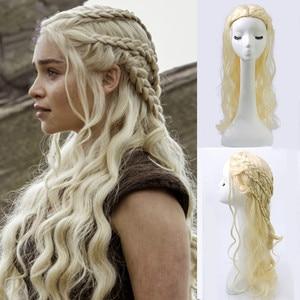 daenerys targaryen costume sea