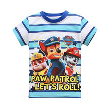 Baby Boys girls Clothing Children T Shirts Fit Kids Short Sleeve Tees Cotton Baby Clothing Boys clothes free shipping