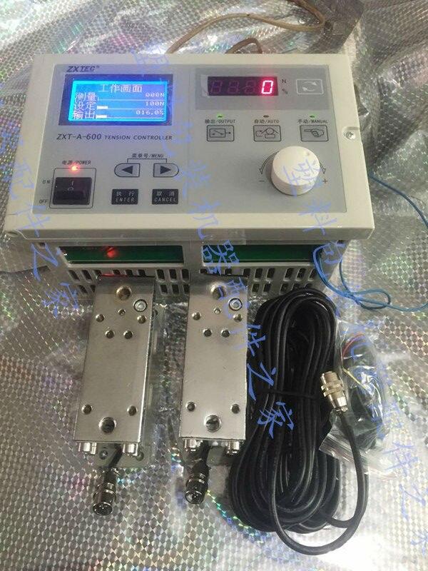 ZXT A 600 регулятор напряжения серии автоматический регулятор постоянное напряжение Пластик машина литья под давлением деталей