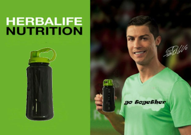 3PCS-New-Herbalife-Nutrition-2000ML-Shake-Bottle-Black-Green-With-Straw-Inside-Tritan-Plastic-Material-Applicable