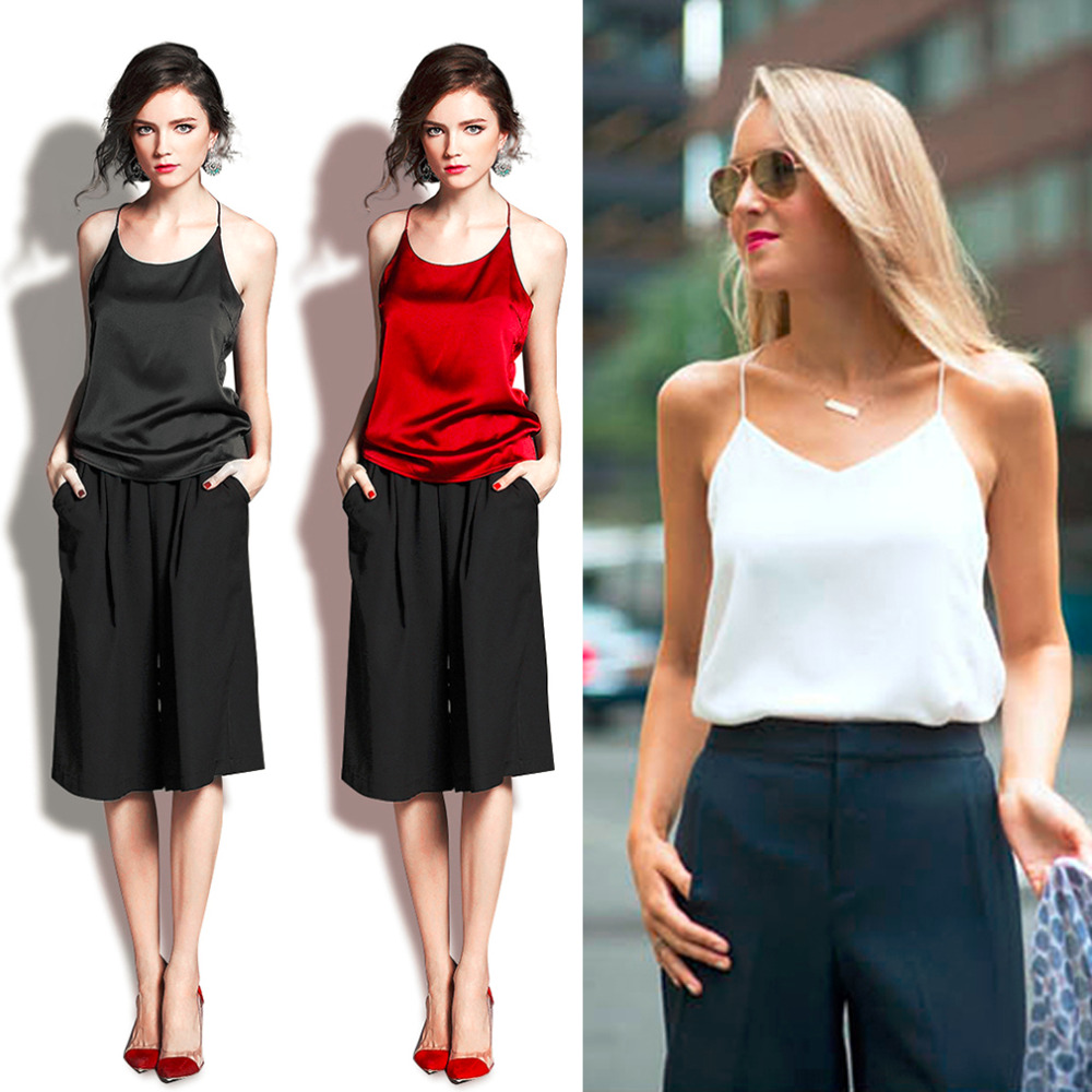 Compare Prices on Womens Silk Top- Online Shopping/Buy Low Price ...