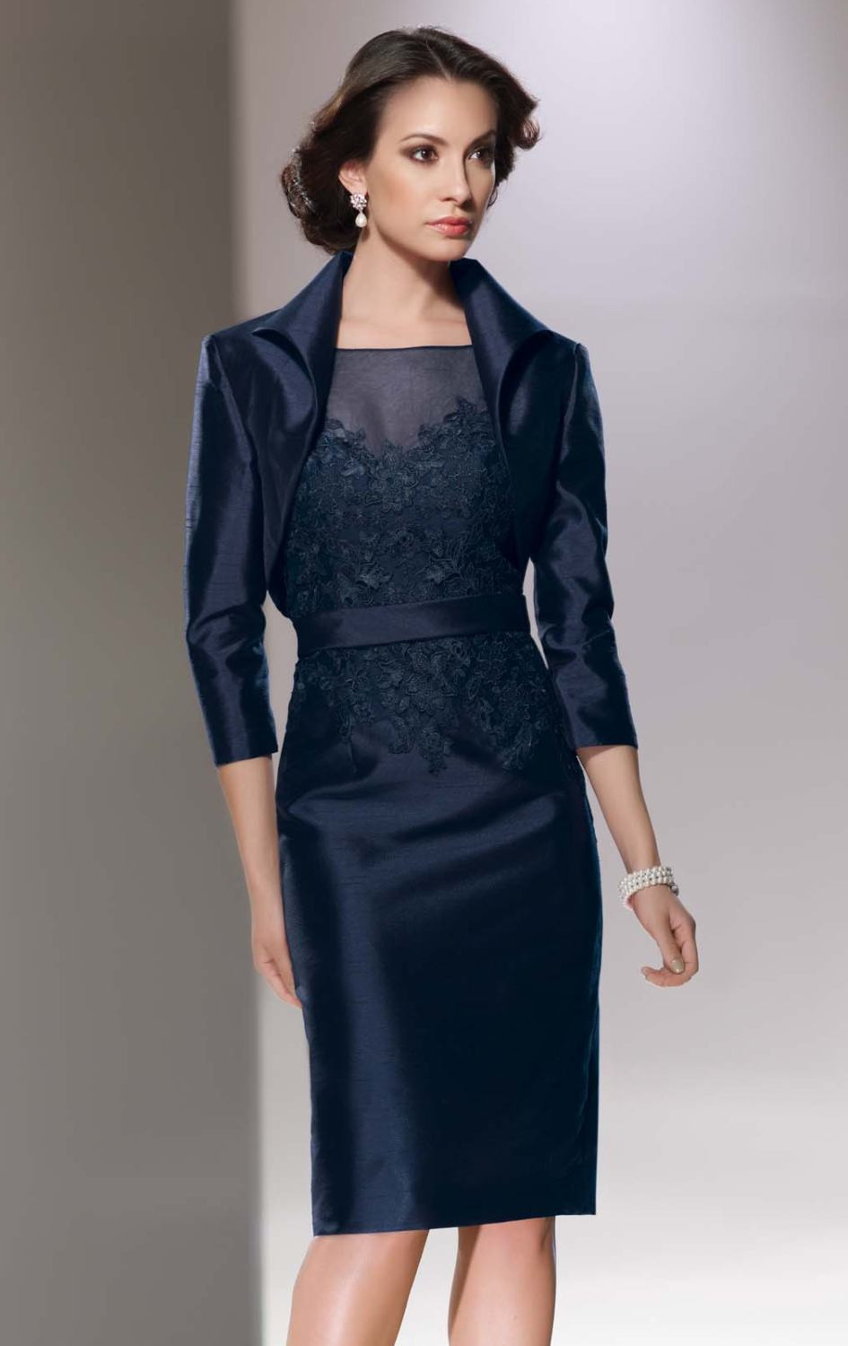 Online Buy Wholesale mother of the bride dresses from China mother ...