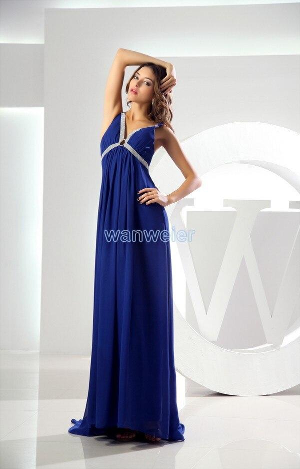 Maternity Maxi Dresses For Weddings