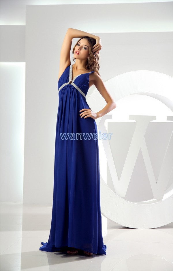 Online buy wholesale dresses for pregnant wedding guests for Wedding guest pregnancy dresses