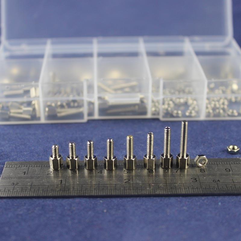 Crimper Crimp Tool for D-SUB Cable Computer Sockets Pins DB9//15//25 Terminals