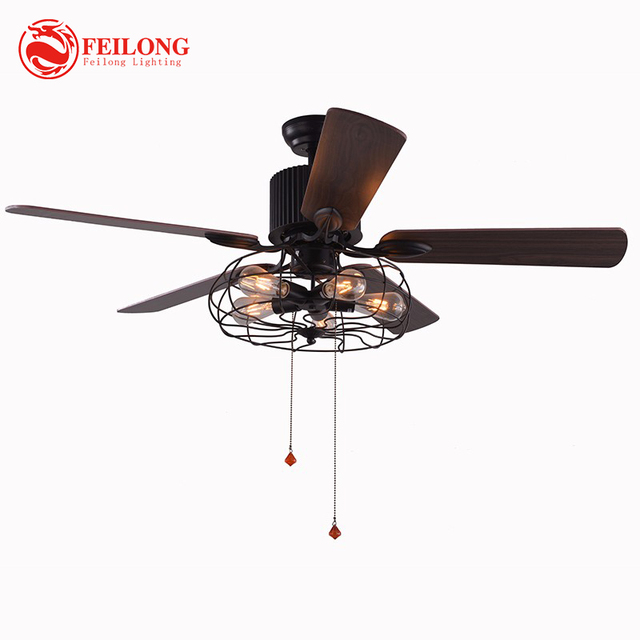 New arrival modern decorative 52inch retractable blade ceiling fans new arrival modern decorative 52inch retractable blade ceiling fans aloadofball Gallery