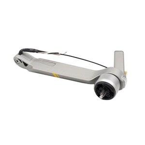 Image 2 - Pièce dorigine DJI Mavic pro Platinum bras de moteur avant gauche/droite arrière gauche/droite bras de jambe arrière pour remplacement de pièces de Drone