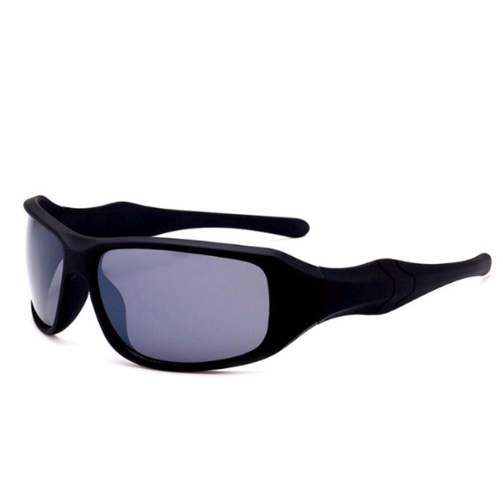 Guida Hd Per Sole Occhiali Sicurezza 01 Glare Da Uomo Night 03 Goggles 02 Notturna Classic Giallo Vision Di La Donna Anti Lens E8qwAAt