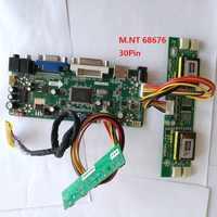 kit for M201EW02 VB 20.1