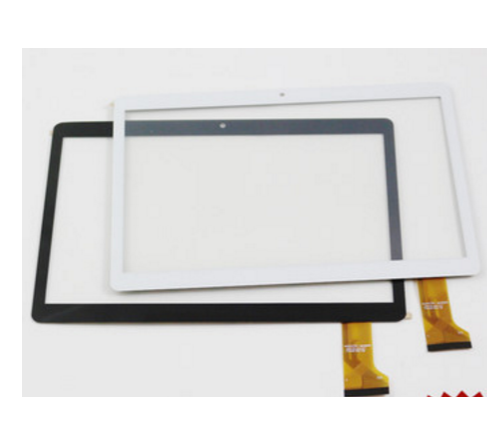 """New For 9.6"""" inch BDF Tablet with MGLCTP90894 Touch Screen Panel Digitizer Glass Sensor Replacement free Shipping"""