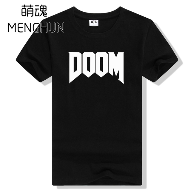 COOL retro game fans cotton t shirt game fans cool teee shirts ac554 Game concept t shirts