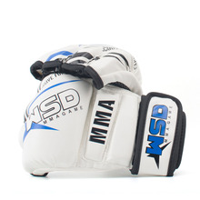 MMA Gloves for Adult