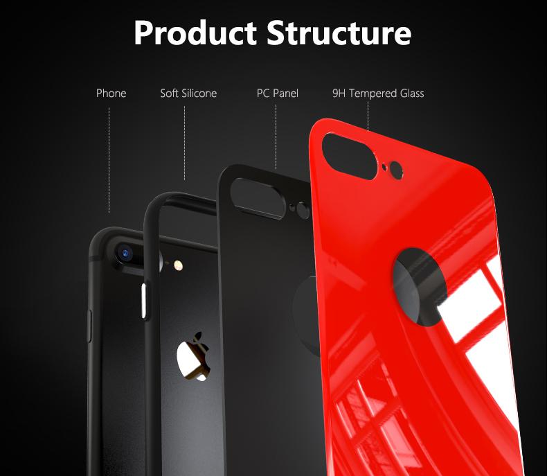 iPhone_7_plus_glass_case_3