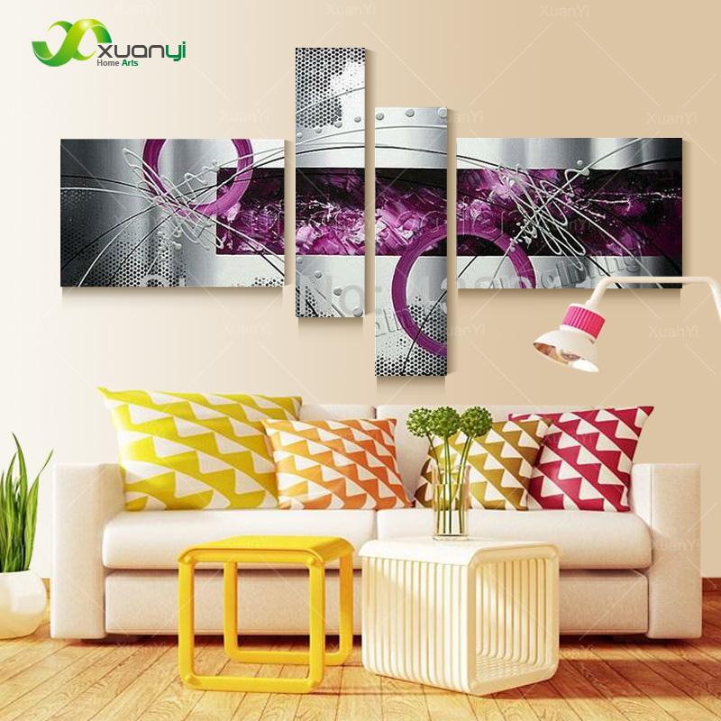 wand bilder-kaufen billigwand bilder partien aus china wand bilder ... - Moderne Bilder Furs Wohnzimmer