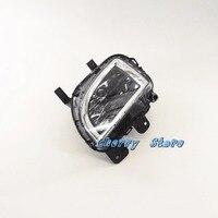 NEW 5K0 941 700 E Front Right Clear Halogen Fog Lights Fog Lamp Assembly For VW Jetta GLI Golf GTI GTD MK6 5K0 941 700 C
