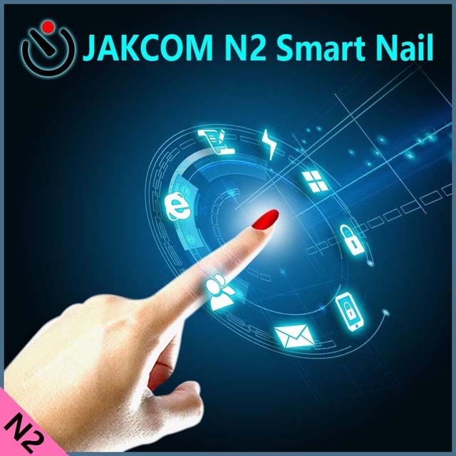 Jakcom n2 inteligente anel novo produto de rádio como internet player de rádio despertador rádio digital mini receptor fm