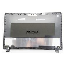 Acer E5-571 E5-551 E5-521 E5-511 E5-511G E5-511P E5-551G E5-571G E5-531 Laptop Üst LCD Kapak Yeni Siyah Bir Olgu