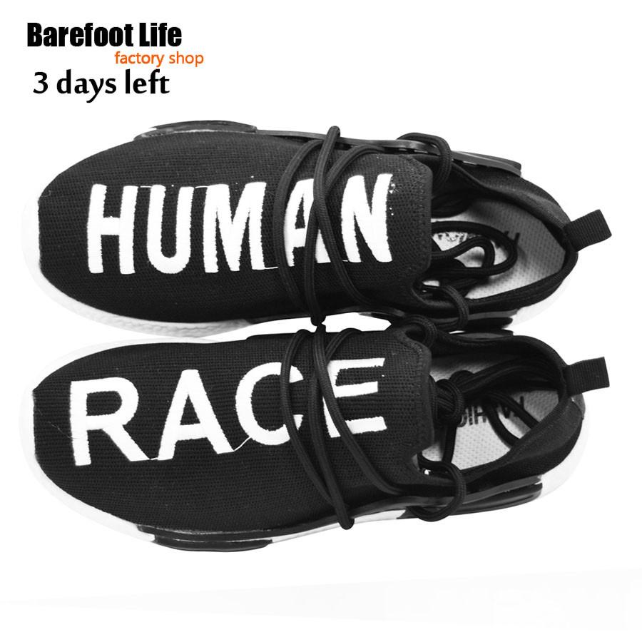 Barefoot life bb3