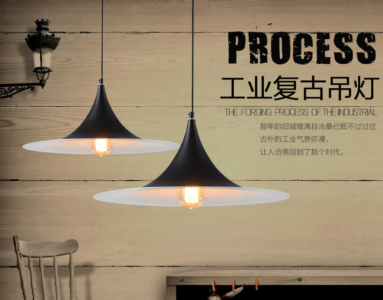 American Industrial Vintage Loft Style Personality Creative Pendant Light Restaurant Light Coffee Shop Bars Light Free Shipping american industrial vintage loft style creative water pipe pendant light restaurant coffee shop decoration lamp free shipping