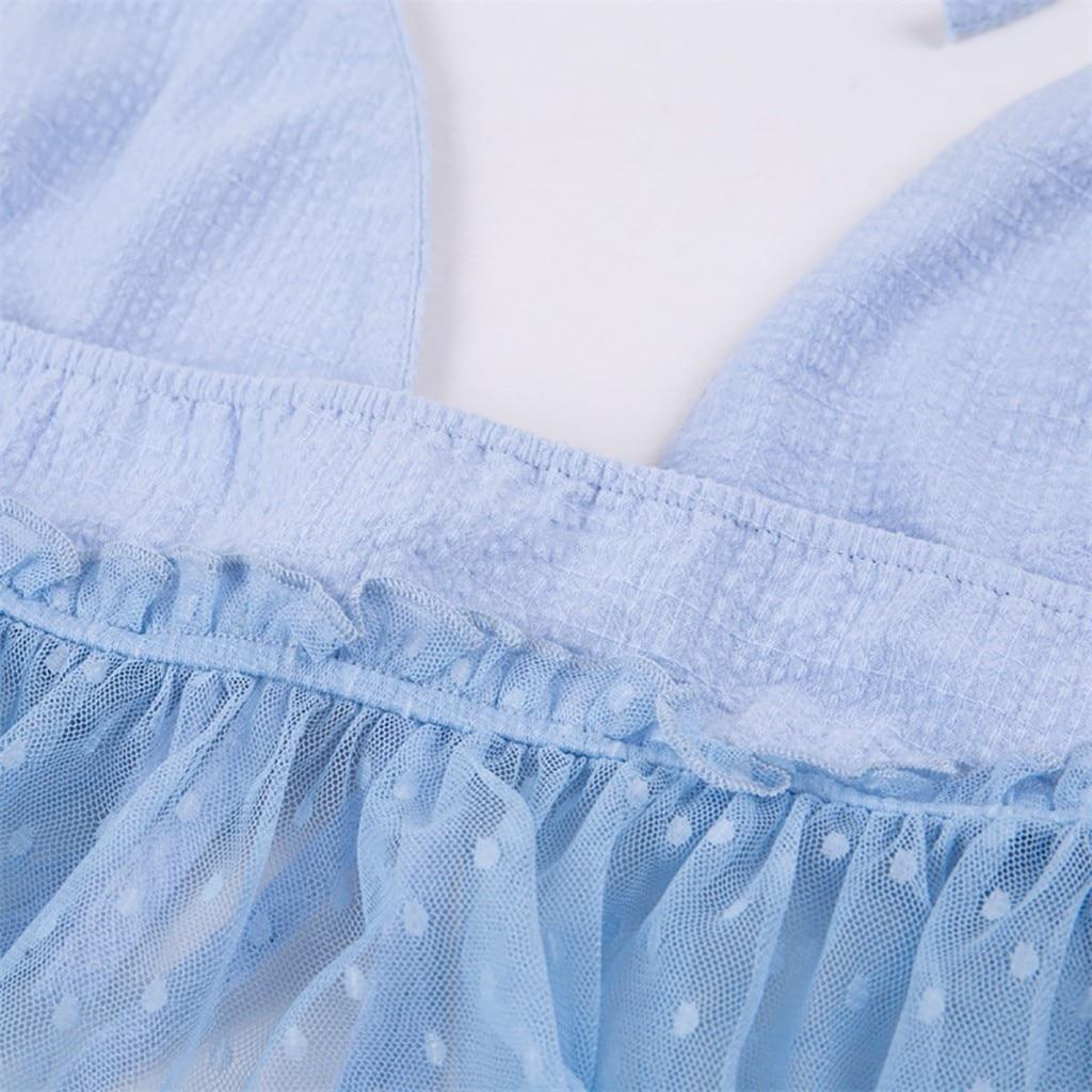 Feitong Transparante Mesh Stiksels Tank Tops vrouwen Casual Bandage V-hals Terug Jasje Hemdje Shirt Vest Zomer Cropped Top