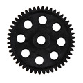 11188 Diff Main Gear (48T) HSP Spare Parts For 1/10 RC Model Car 94103Pro  FL