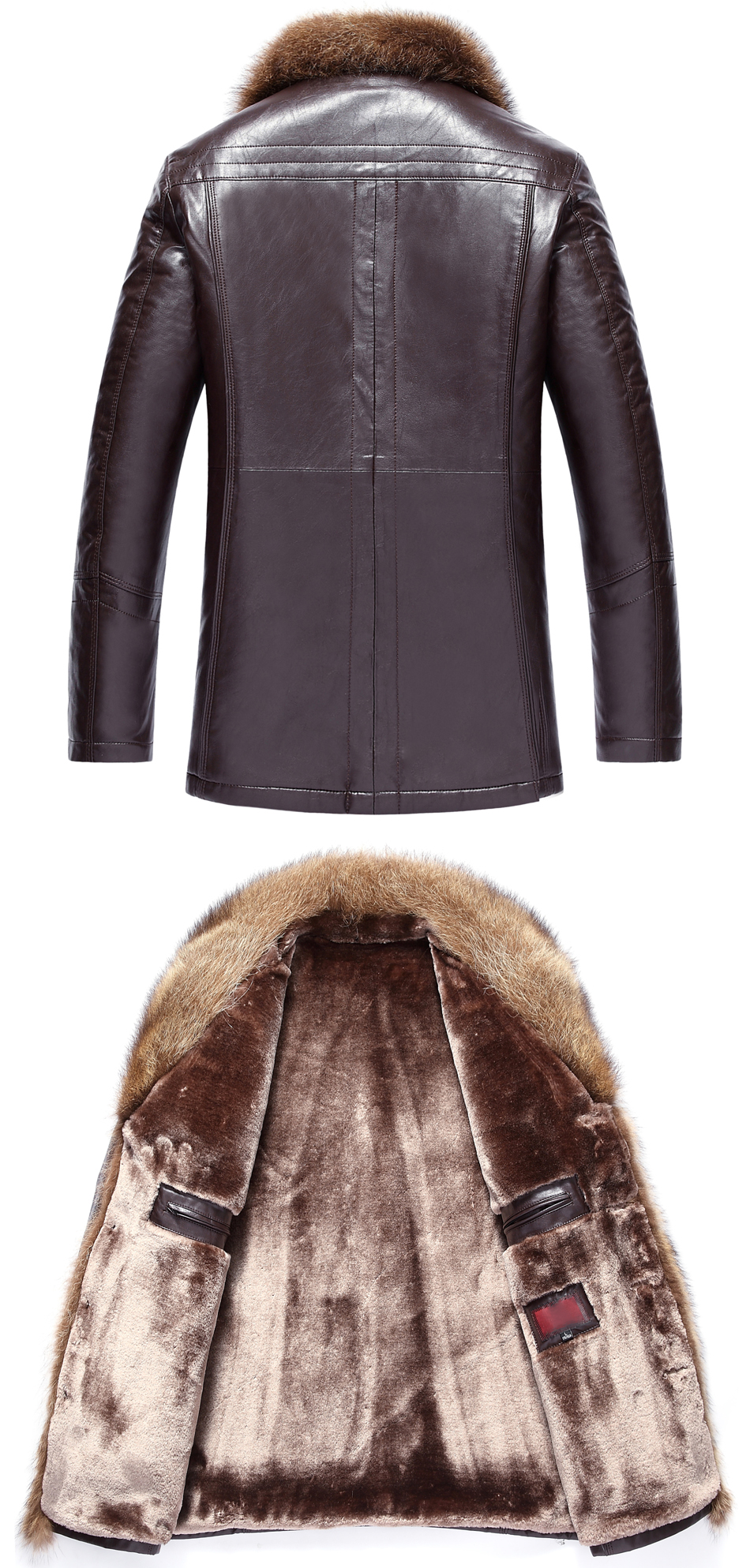 leather coat (8)