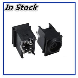 Laptop DC Power Jack Conector De Carregamento Porta de Soquete Para Sony Vaio VGN FS FS630/W FS840 FS28C