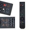 Высокое Качество Дистанционного Управления Замена Контроллер Для LED HDTV DVD VCR BN59-00611A/BN59-00603A/BN59-00516A