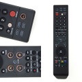 High Quality Remote Control Replacement Controller For LED HDTV DVD VCR BN59-00611A / BN59-00603A / BN59-00516A