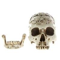 https://ae01.alicdn.com/kf/HTB1LpwxoKuSBuNjSsplq6ze8pXaT/1-1-Skull-Figurine-PARTY-Decor.jpg