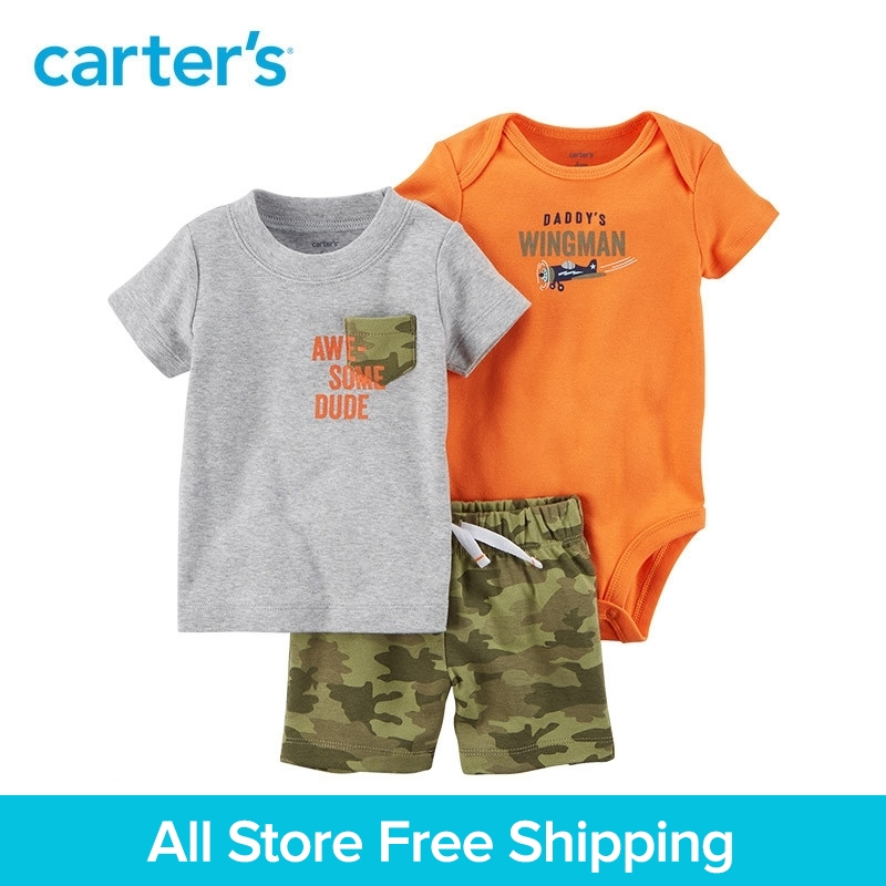 0bd418b4d All about Carters Free Shipping Baby Clothing Kids Clothes ...