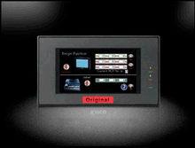 Tela sensível ao toque Stepco MT4310C MT4220TE MT4210T marca original novo