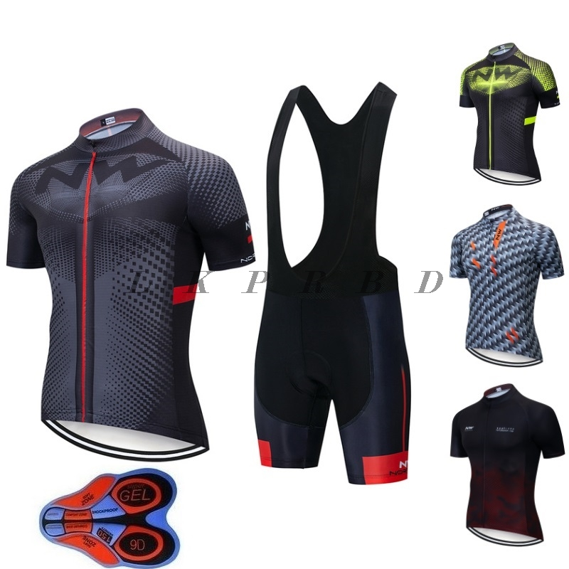 top 10 largest racing suit wholesales list and get free